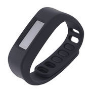 Bluetooth Health Wrist Sport Watch from China (mainland)