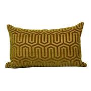 Sofa cushion from China (mainland)