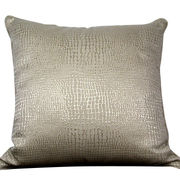 Sofa cushion from China (mainland)