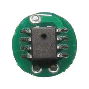 MAP sensor from China (mainland)