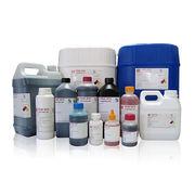 Dye Ink for Epson from Macau SAR