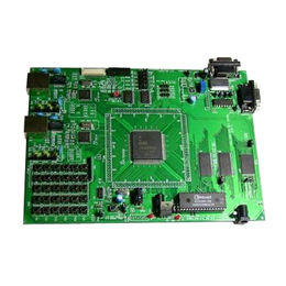 Electronic Professional PCB Assembly Service from China (mainland)
