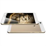 4G phone from China (mainland)