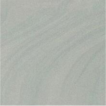 Sand stone series from China (mainland)