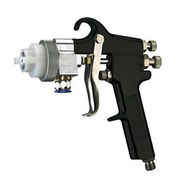 Nozzle spray gun for chrome plating from China (mainland)
