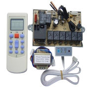 Air Condition Remote Control System from China (mainland)