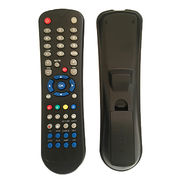 Universal TV Remote Control from China (mainland)