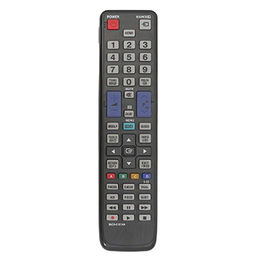 Card Type Remote Control Manufacturer