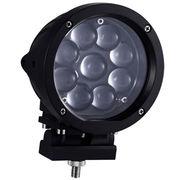 China Automotive LED work light