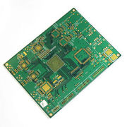 PCB from China (mainland)