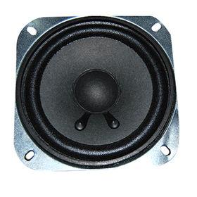 Dynamic speaker Changzhou Runyuda Electronics Co. Ltd
