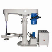 Paint disperser mixer from China (mainland)