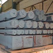Gray cast iron bar-square from China (mainland)