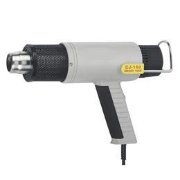 Heat Gun Manufacturer