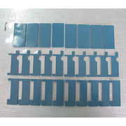 Silicone gasket from China (mainland)