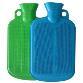 1800ml Hot Water Bottle Manufacturer