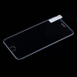 Tempered glass protector for iPhone 6/6s from China (mainland)