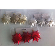 Christmas ornaments from China (mainland)