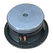 China 10 Inches Woofer Speaker
