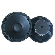 18 Inch Speaker Manufacturer