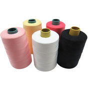 Spun Sewing Thread from Taiwan