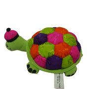 Soft turtle toys plush stuffed from China (mainland)