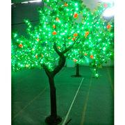 LED Christmas Festival Decoration tree light lamp Manufacturer