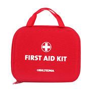 EVA First Aid Kit from China (mainland)