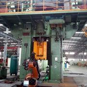 Forging Producing line Manufacturer
