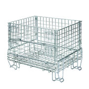 Heavy Duty Storage cage from China (mainland)