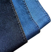 10oz super stretch spandex denim fabric from China (mainland)
