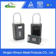 Car safe box/lock box from China (mainland)