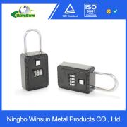 Key safe box(safe deposit box) from China (mainland)