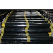 PVC waterproof geomembrane from China (mainland)