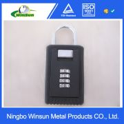 Key safe box from China (mainland)