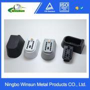 Digital Push Button Safe Box Manufacturer