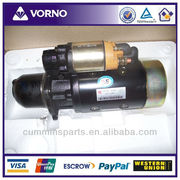 42Tyz B 1 Synchronous Motor Manufacturer