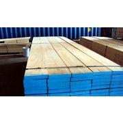 Wholesale Full Pine LVL scaffolding plank board, Full Pine LVL scaffolding plank board Wholesalers