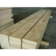 Wholesale solid wood bed wooden bed slat LVL slat, solid wood bed wooden bed slat LVL slat Wholesalers