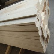 Wholesale LVL panel full poplar LVL LVB Laminated veneer boa, LVL panel full poplar LVL LVB Laminated veneer boa Wholesalers