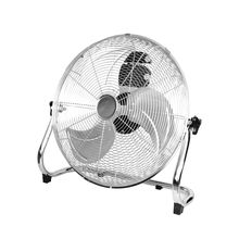 18'' powerful floor fan from China (mainland)