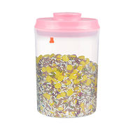 Storage plastic container from China (mainland)