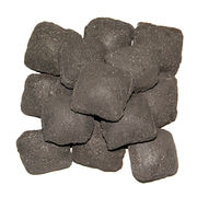 MnSi briquette from China (mainland)