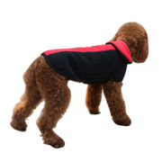 Dog clothes from Hong Kong SAR