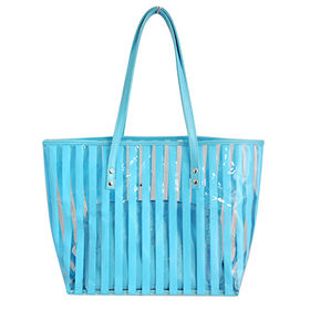 Tinted tote bags from China (mainland)