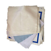 Microfiber Eyeglass/ glass/Lens cleaning cloths from China (mainland)
