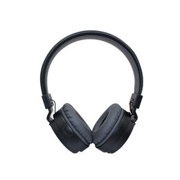 Bluetooth headphone with soft sponge long standby time V4.0