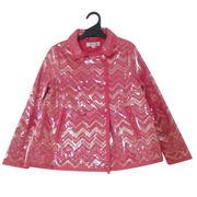 China Harmony jacket