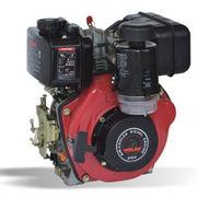 Wholesale 5.5Hp diesel engine, 5.5Hp diesel engine Wholesalers