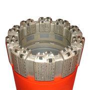 TSP diamond core bits from China (mainland)